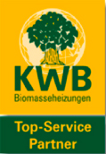 wallner_pic_logoKwb